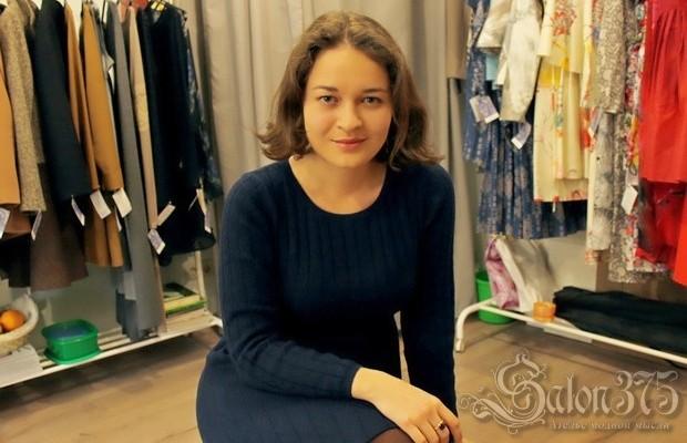 Salon375 Валерия Аксенова 03