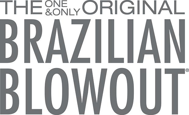 лого ВВ новый