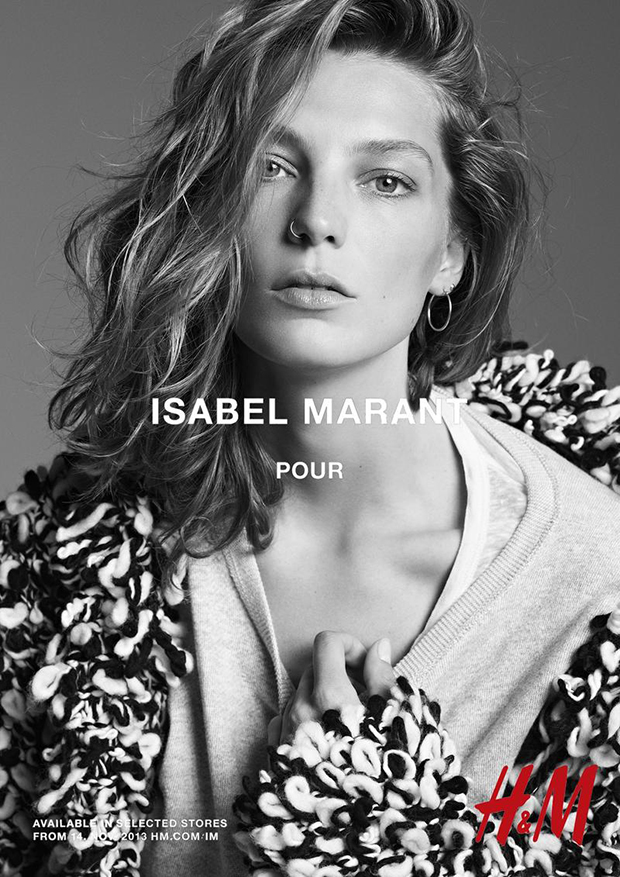 800x1131xisabel-marant-hm-campaign2.jpg.pagespeed.ic_.-fUFBRT3_t