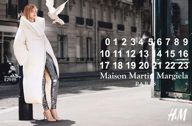Maison-Martin-Margiela-x-HM-Ad-Campaign-9