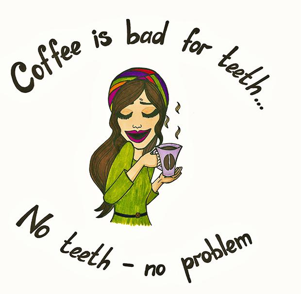 coffee is bad (2)