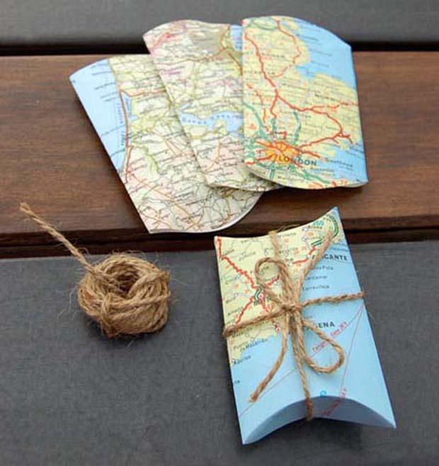 map-box2