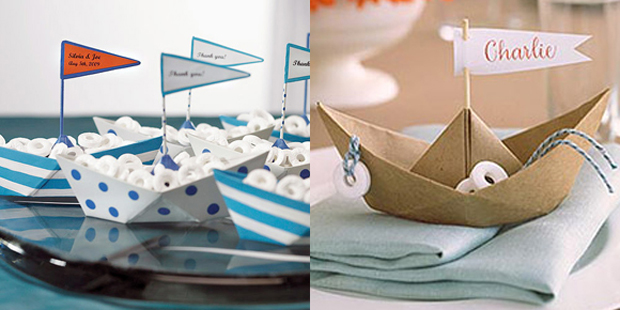 morskaya-svadba-banketki