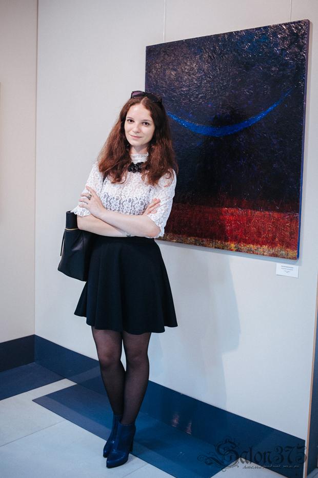 svetlanavoroshilova.com-15