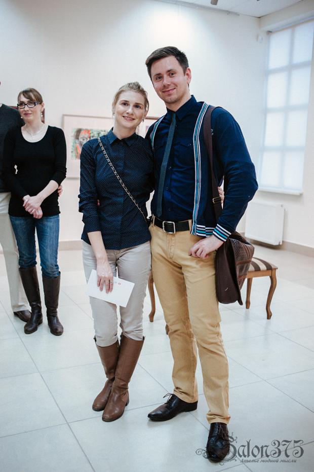 svetlanavoroshilova.com-18