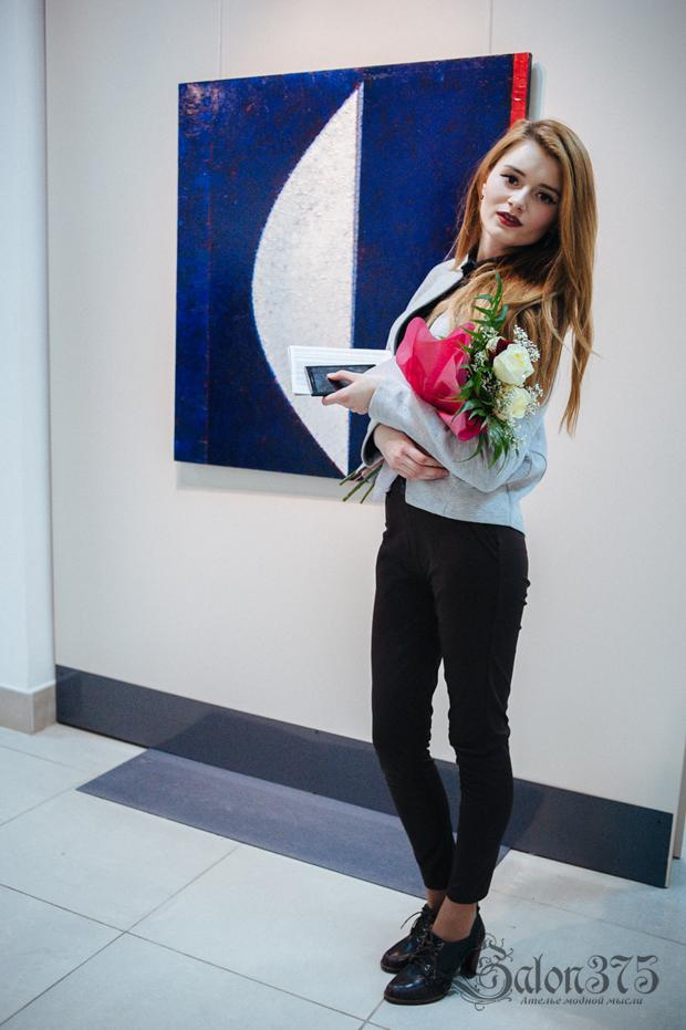 svetlanavoroshilova.com-21