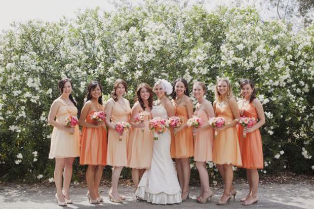 ombre_bridesmaids_03