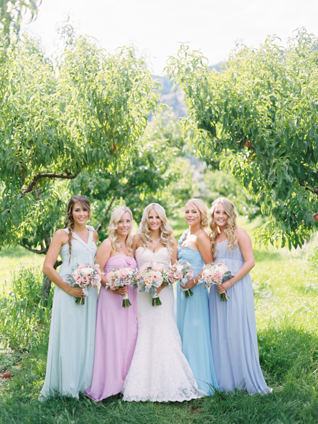 summer-wedding-bridesmaids-dresses7