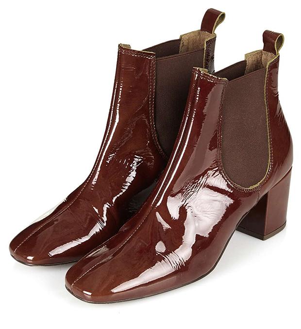 Ботинки_Topshop_140ye