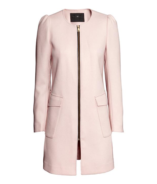 Пальто_H&M_59.95ye
