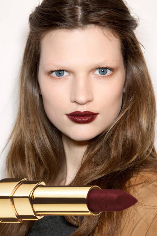 lipstick_bordeaux