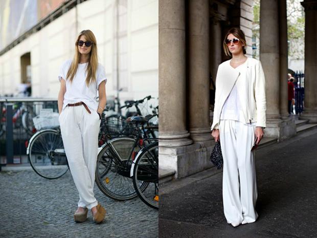 whiteshirt4-720x540