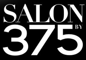 Salon375