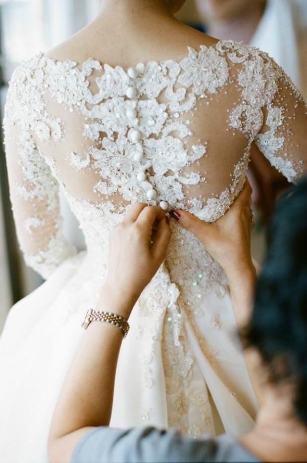 Victorian Wedding  Make It Your Dream  Victorian
