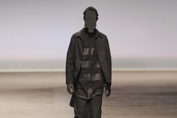 craig-green-2013-fall-winter-collection-00