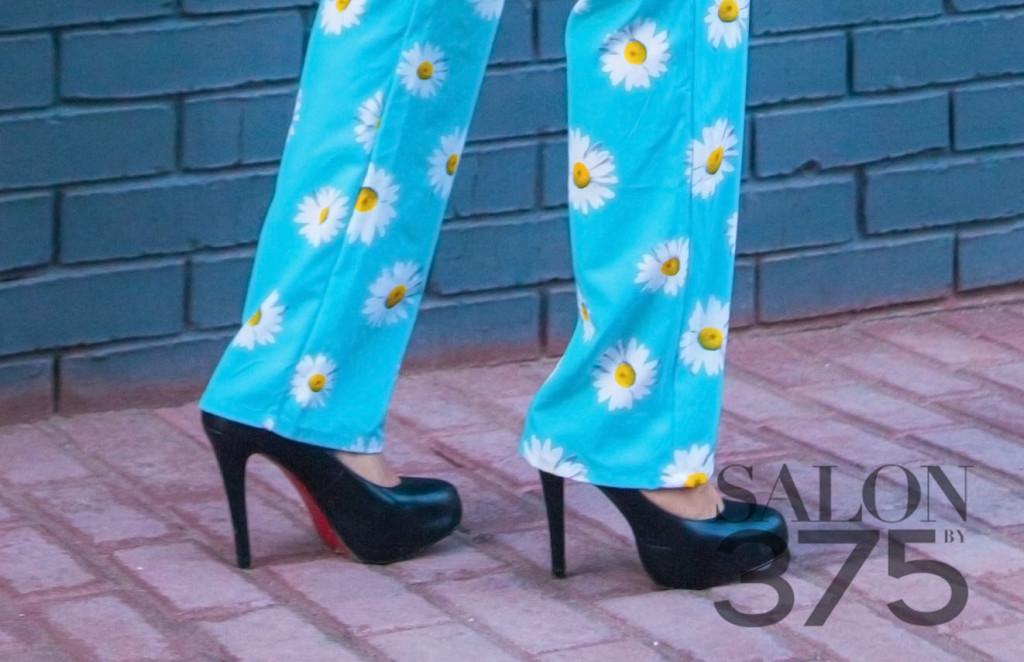 163-туфли