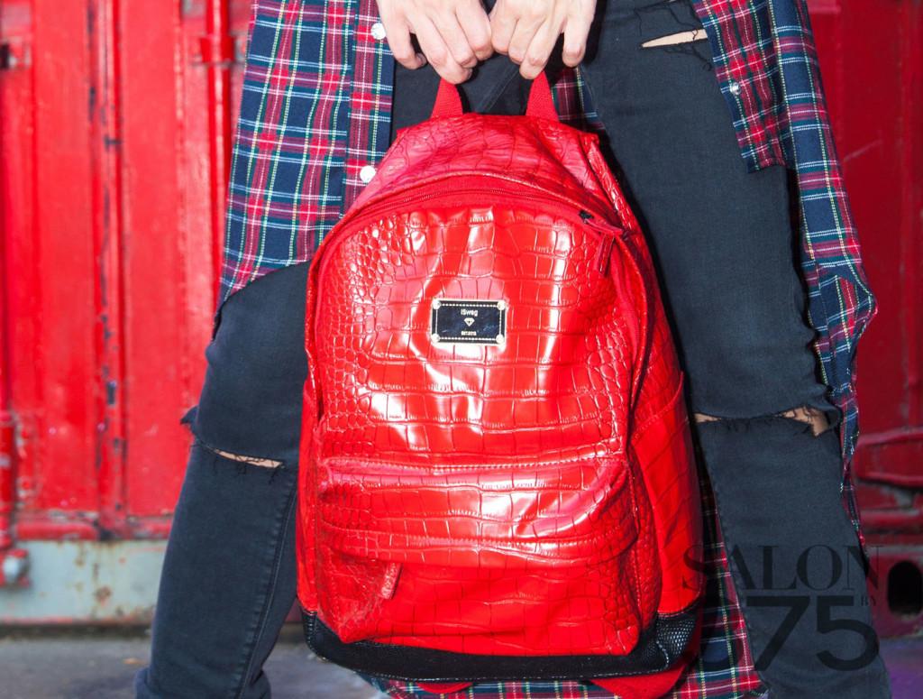 4-рюкзак