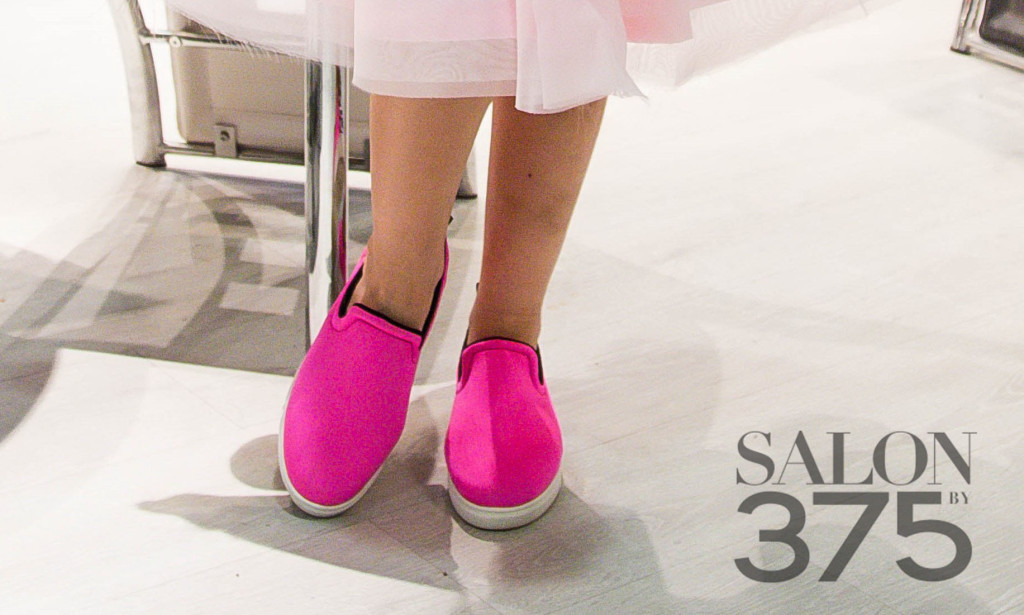 IMG_3770-обувь