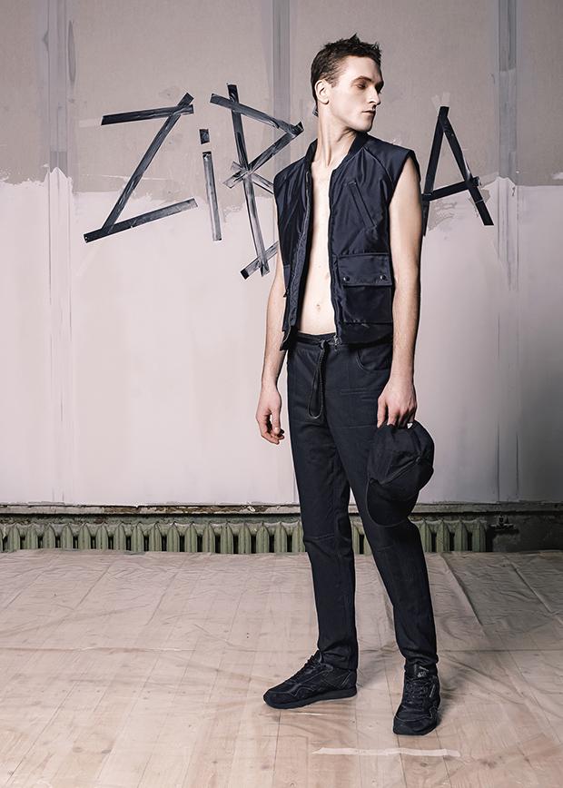 zibra_zibraclan_clothing_wear_designer_дизайнерская_одежда_купить(10)