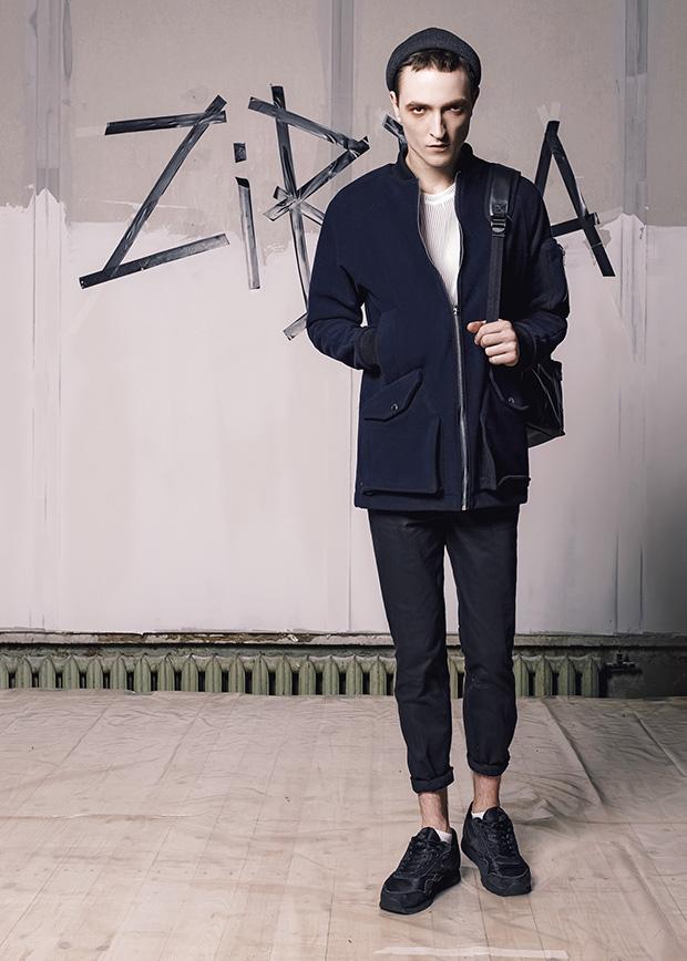 zibra_zibraclan_clothing_wear_designer_дизайнерская_одежда_купить(12)