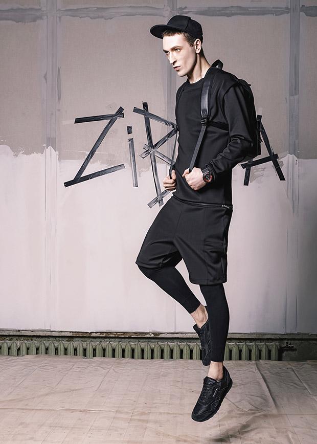 zibra_zibraclan_clothing_wear_designer_дизайнерская_одежда_купить(14)