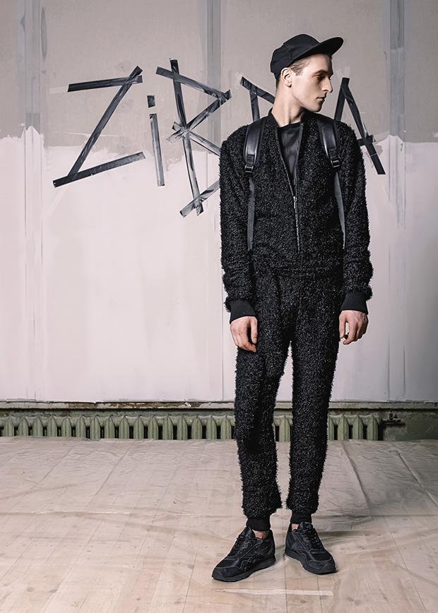 zibra_zibraclan_clothing_wear_designer_дизайнерская_одежда_купить(16)