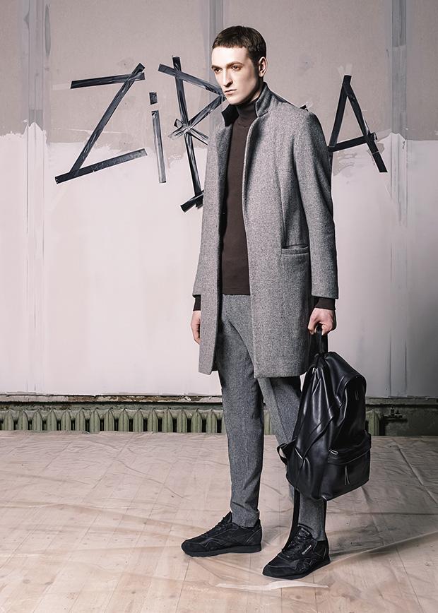 zibra_zibraclan_clothing_wear_designer_дизайнерская_одежда_купить(18)