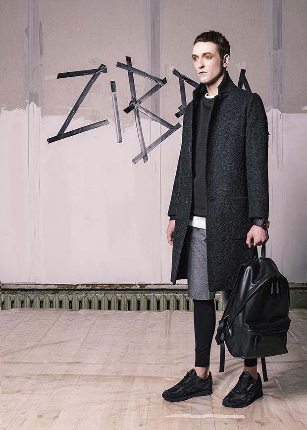 zibra_zibraclan_clothing_wear_designer_дизайнерская_одежда_купить(2)