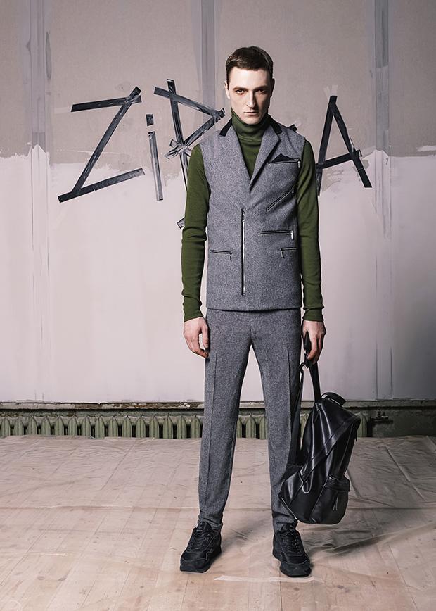 zibra_zibraclan_clothing_wear_designer_дизайнерская_одежда_купить(20)