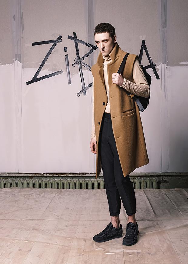 zibra_zibraclan_clothing_wear_designer_дизайнерская_одежда_купить(22)