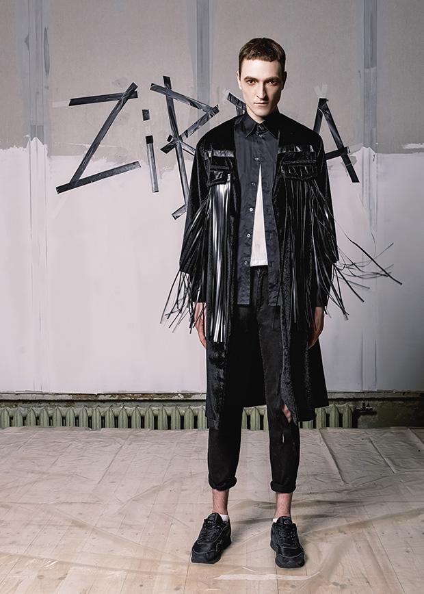 zibra_zibraclan_clothing_wear_designer_дизайнерская_одежда_купить(24)