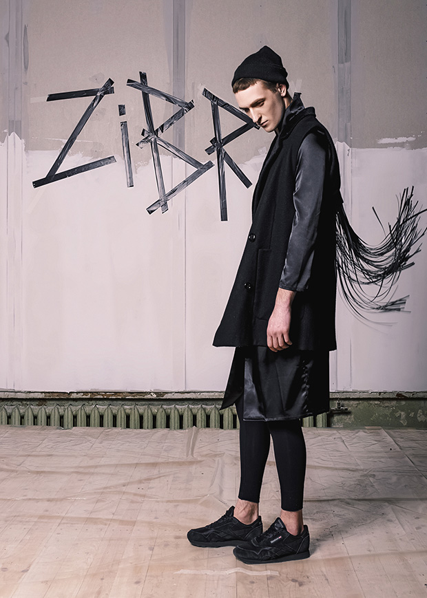 zibra_zibraclan_clothing_wear_designer_дизайнерская_одежда_купить(25)
