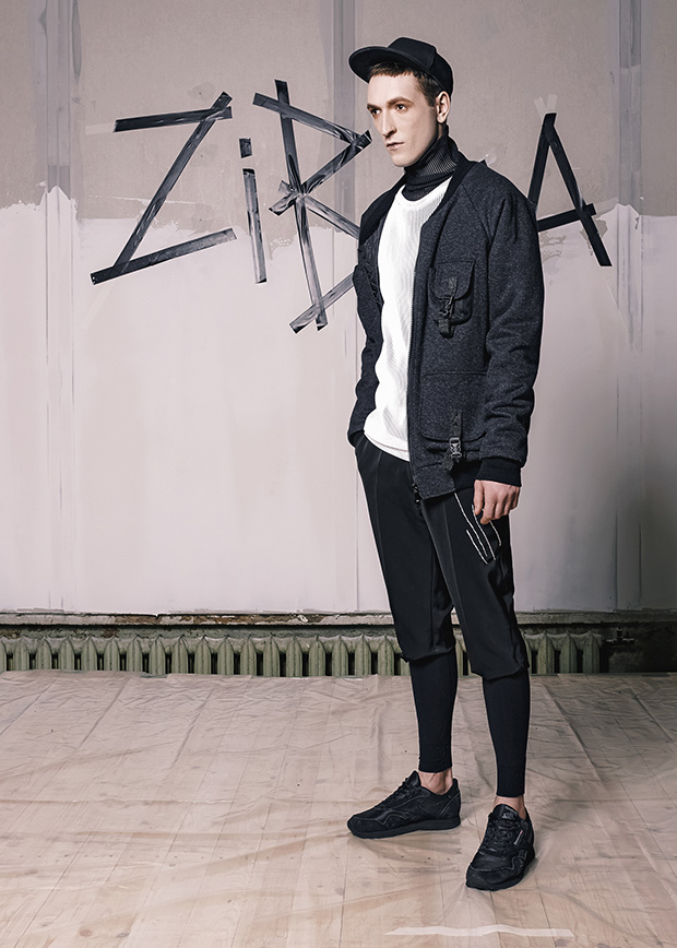 zibra_zibraclan_clothing_wear_designer_дизайнерская_одежда_купить(3)