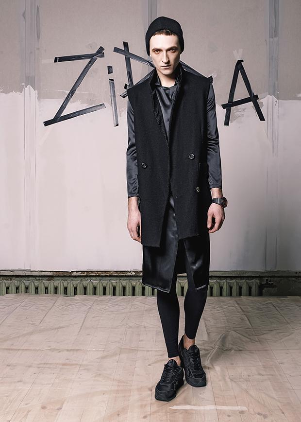 zibra_zibraclan_clothing_wear_designer_дизайнерская_одежда_купить(5)
