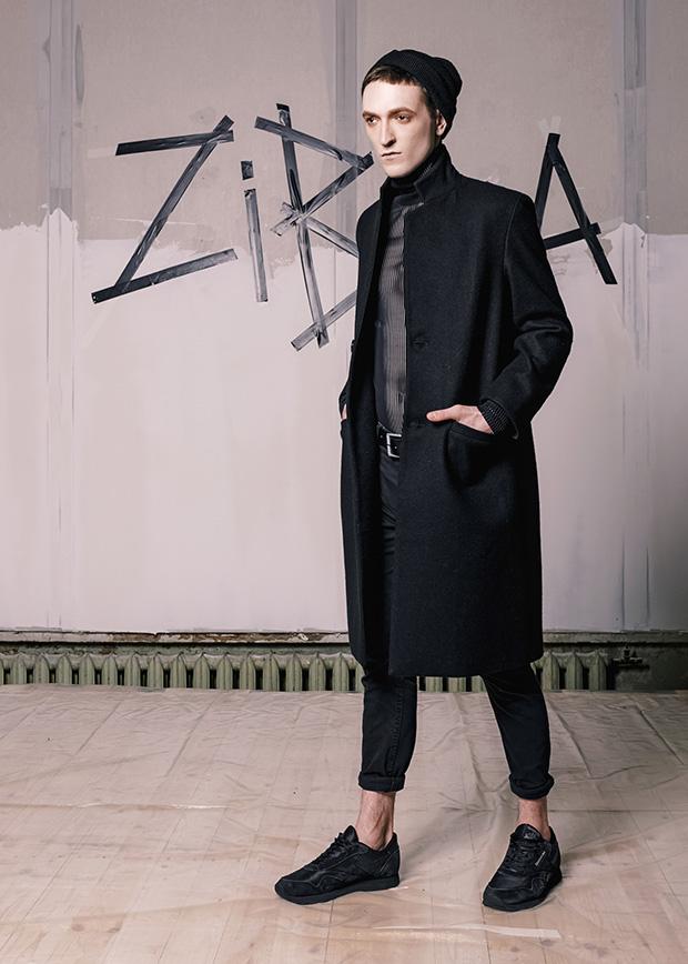 zibra_zibraclan_clothing_wear_designer_дизайнерская_одежда_купить(7)