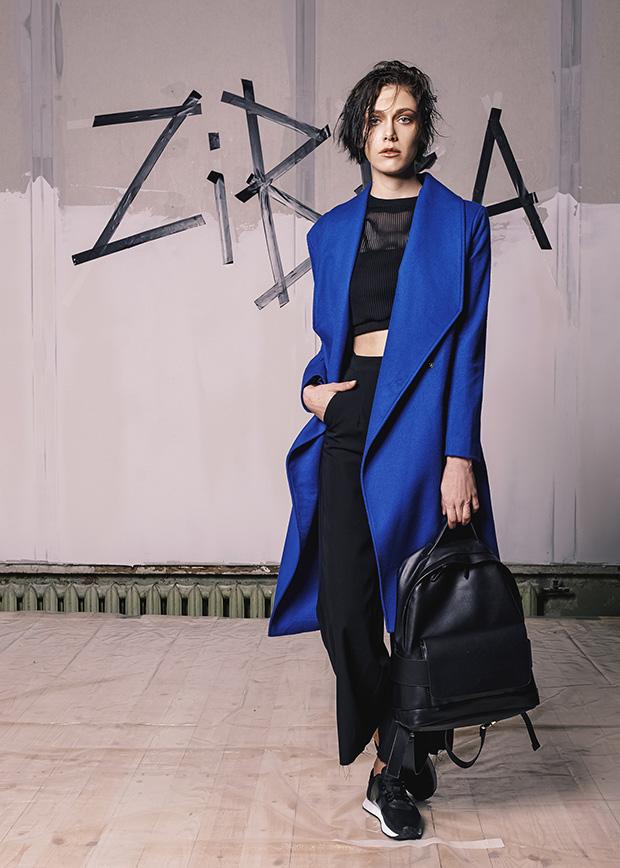 zibra_zibraclan_clothing_wear_designer_дизайнерская_одежда_купить_1