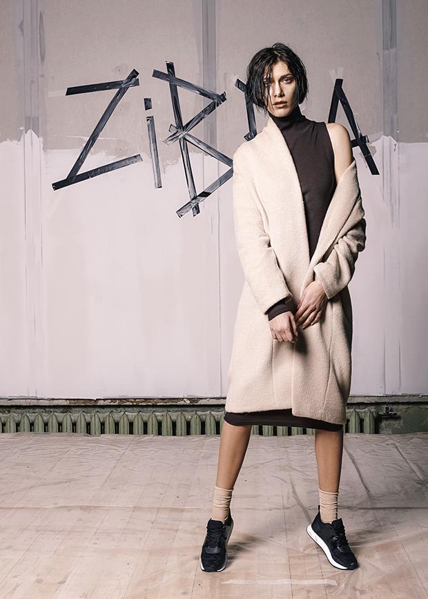 zibra_zibraclan_clothing_wear_designer_дизайнерская_одежда_купить_10