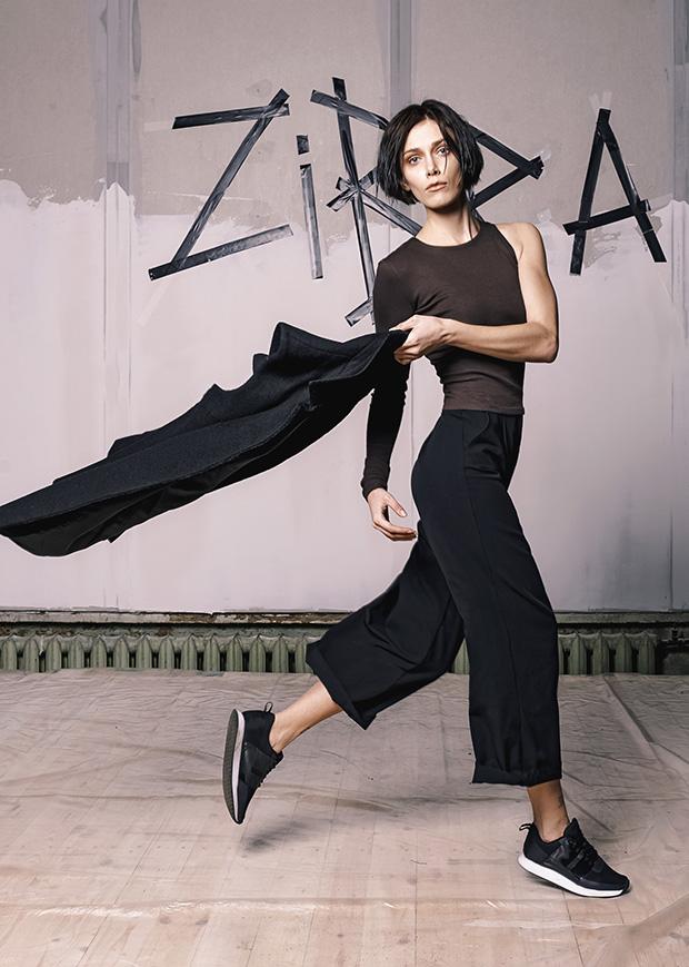 zibra_zibraclan_clothing_wear_designer_дизайнерская_одежда_купить_11
