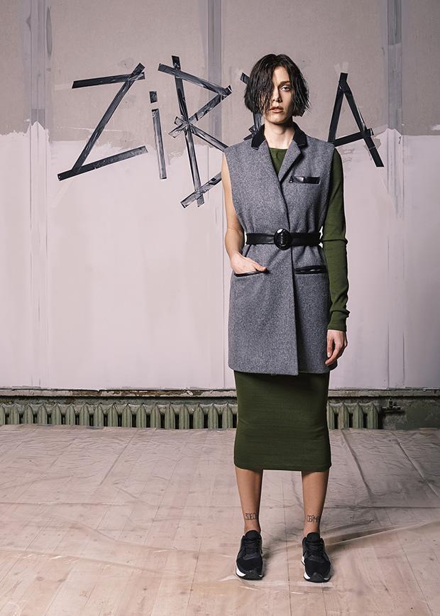 zibra_zibraclan_clothing_wear_designer_дизайнерская_одежда_купить_12