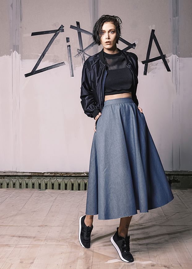 zibra_zibraclan_clothing_wear_designer_дизайнерская_одежда_купить_2