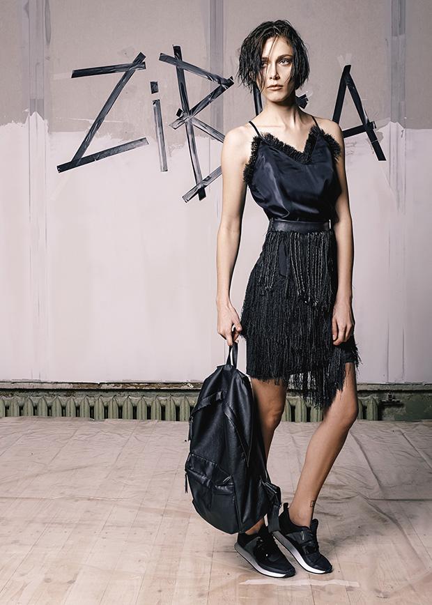 zibra_zibraclan_clothing_wear_designer_дизайнерская_одежда_купить_3.1