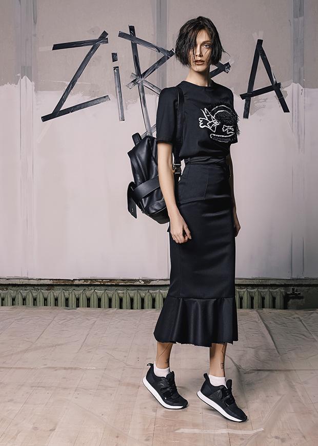 zibra_zibraclan_clothing_wear_designer_дизайнерская_одежда_купить_4.1