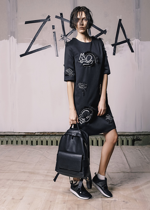 zibra_zibraclan_clothing_wear_designer_дизайнерская_одежда_купить_4.2