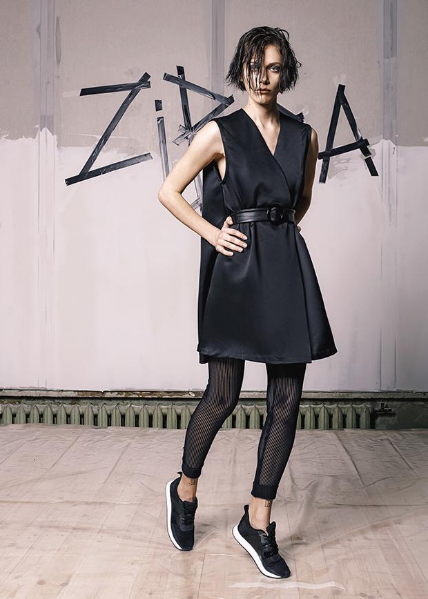 zibra_zibraclan_clothing_wear_designer_дизайнерская_одежда_купить_4