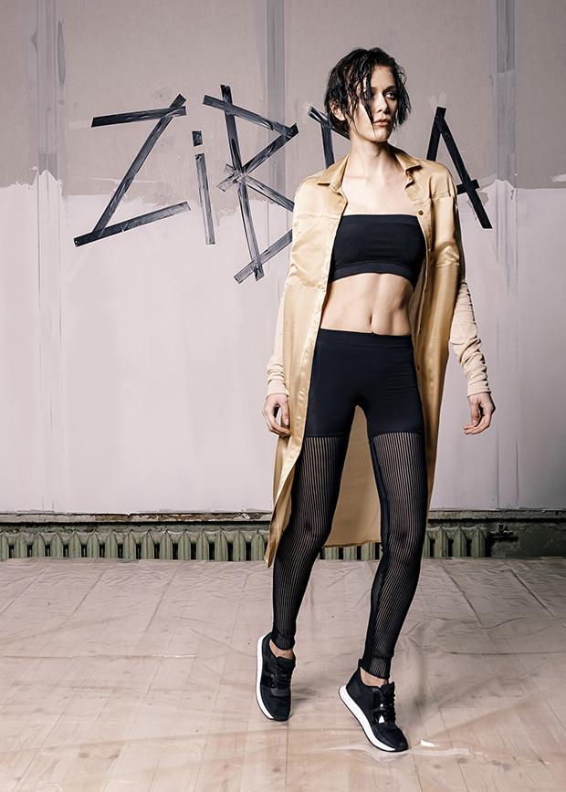 zibra_zibraclan_clothing_wear_designer_дизайнерская_одежда_купить_5
