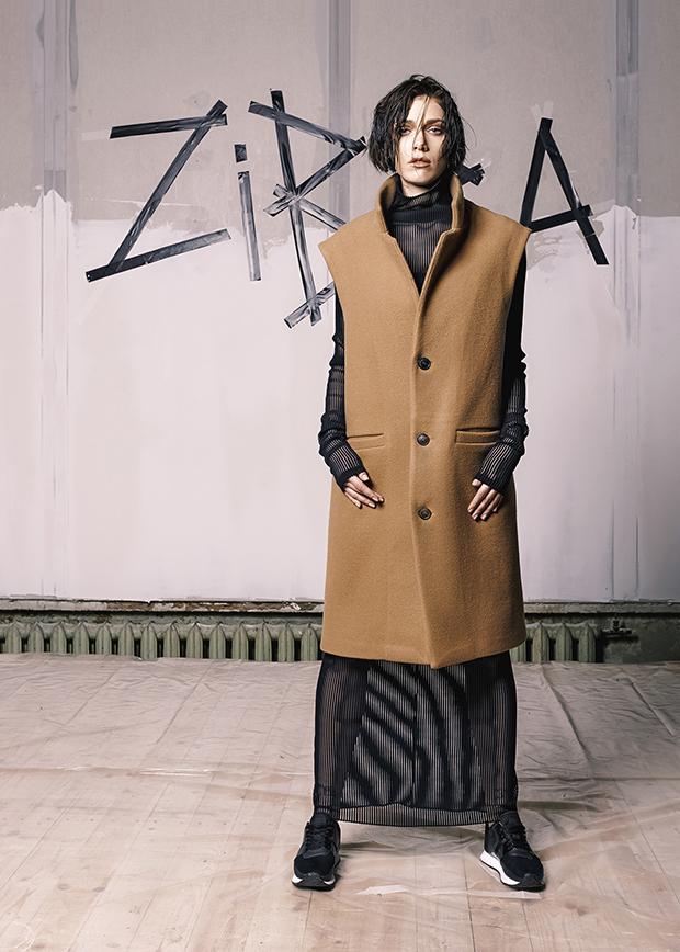 zibra_zibraclan_clothing_wear_designer_дизайнерская_одежда_купить_6