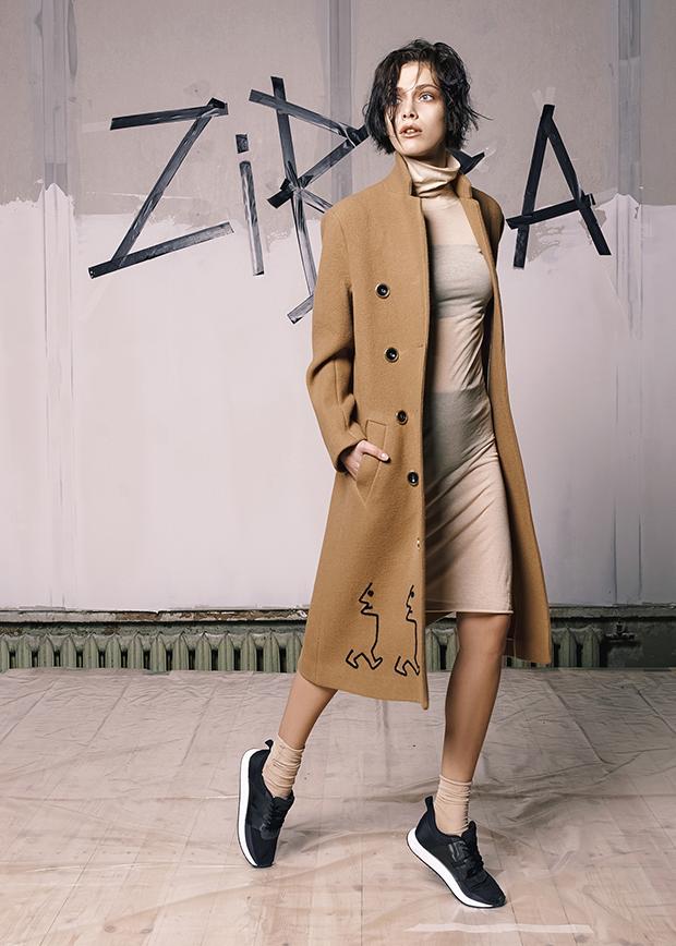 zibra_zibraclan_clothing_wear_designer_дизайнерская_одежда_купить_8