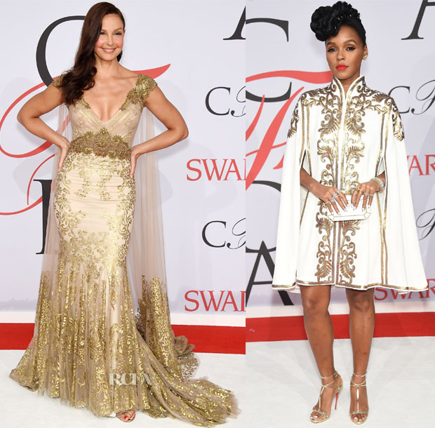 2015-CFDA-Fashion-Awards-Red-Carpet-Roundup-3