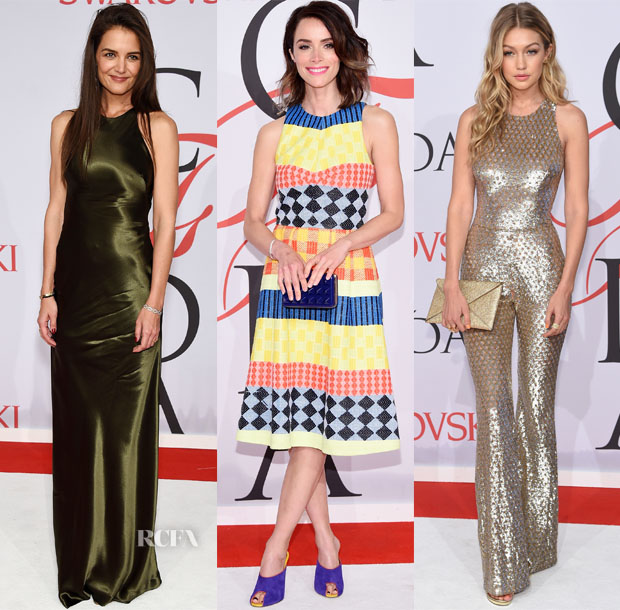 2015-CFDA-Fashion-Awards-Red-Carpet-Roundup