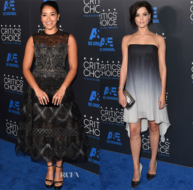2015-Critics-Choice-Television-Awards-Red-Carpet-Roundup-5
